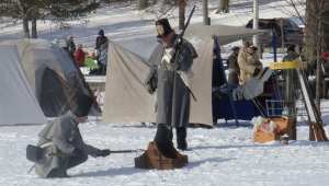winter carnival saturday (4)